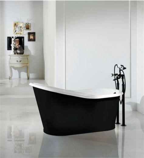 bagni con vasca oggi 232 possibile avere un bagno piccolo con vasca da bagno