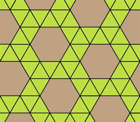 imágenes abstractas gratis banco de imagenes fotos auto design tech