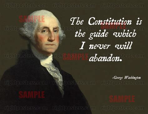 s day quotes george general george washington quotes quotesgram