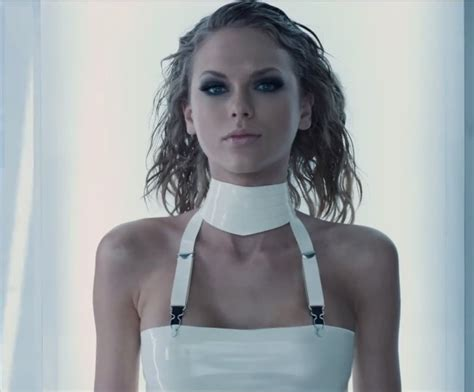 taylor swift bad blood zaycev taylor swift s quot bad blood quot music video style popsugar