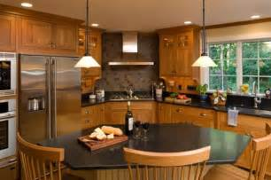 corner top kitchen cabinet design ideas and practical uses for corner kitchen
