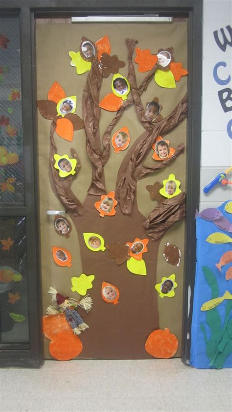 classroom fall door decorations 25 best ideas about fall classroom door on