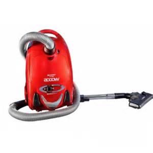 Sharp Vacuum Cleaner Sharp Vacuum Cleaner Price In Bangladesh Sharp Vacuum