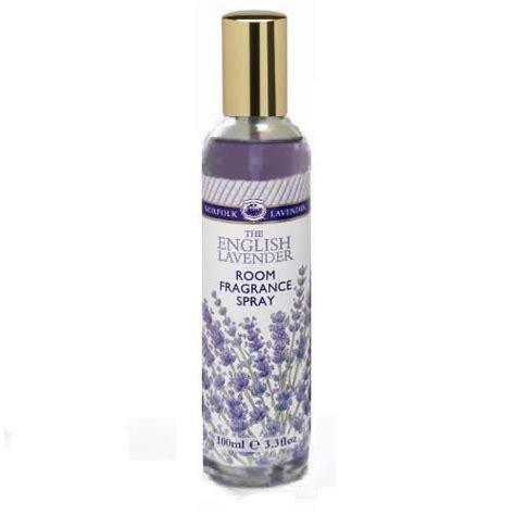 lavender room spray norfolk lavender room fragrance spray 100ml threelittlebears co uk