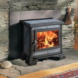 hearthstone soapstone wood stoves reviews hearthstone homestead wood heat stove heatstoves lehman s