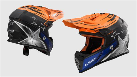 100 Ls2 Motocross Helmets India Ultimate Guide To