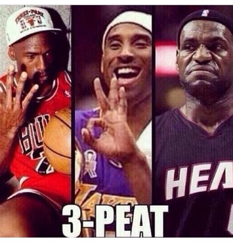 the funniest 2014 nba playoff memes page 2