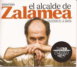 leer libro e el alcalde de zalamea el alcalde de zalamea letras hispanicas en linea gratis ces 211 todo y dej 201 me 85 el alcalde de zalamea