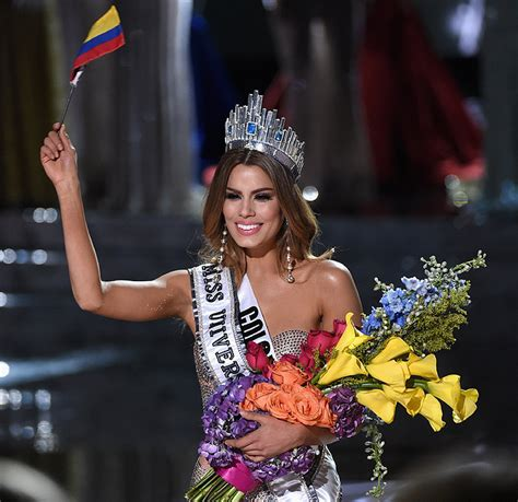 imagenes de miss universo colombia 2015 image gallery miss universo