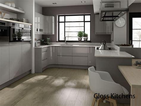 Kitchens   Cheap Kitchens Ireland, Fitted Kitchens, Cash