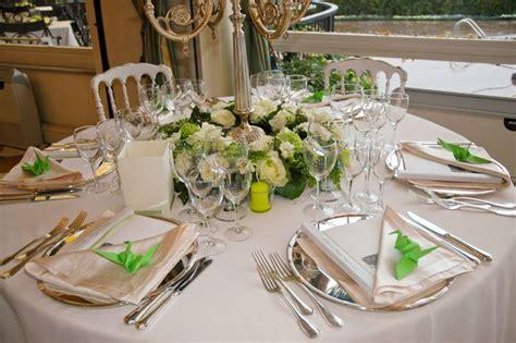 composizioni floreali da tavolo centrotavola per matrimoni addobbi floreali per