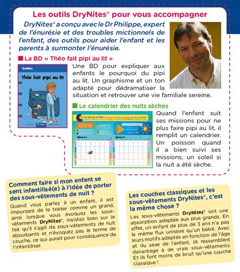 Calendrier Pipi Au Lit by Calendrier Pipi Au Lit Jx25 Montrealeast