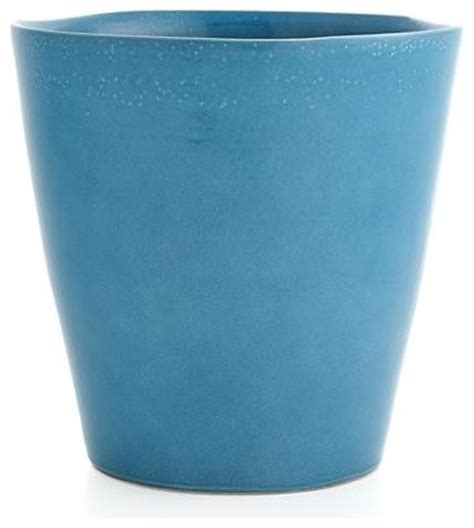 large indoor planters festive large aqua planter contemporary indoor pots and planters