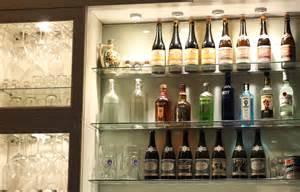 good Shallow Cabinets Kitchen #7: IMG_92381.jpg