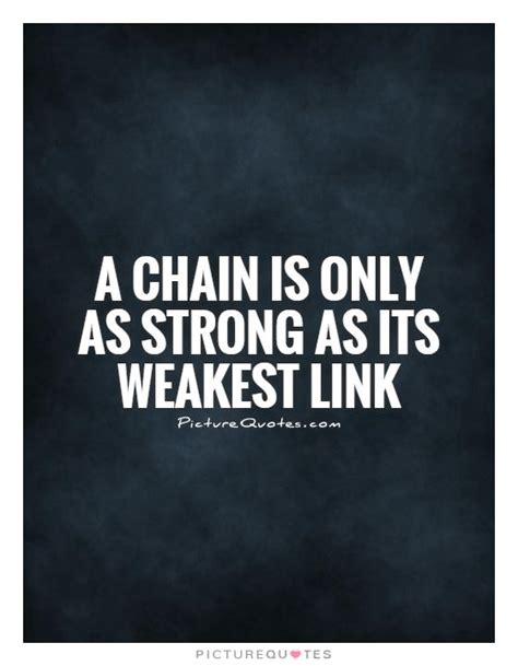 Its A Connection by Link Quotes Quotesgram