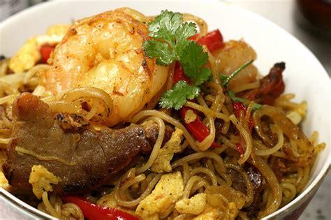Noodles Italian Kitchen by Noodles Italian Kitchen American Restaurant Fayetteville Fayetteville Ar 72703