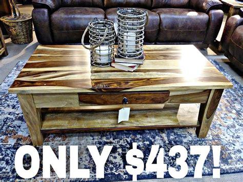 living room furniture  missoula home facebook