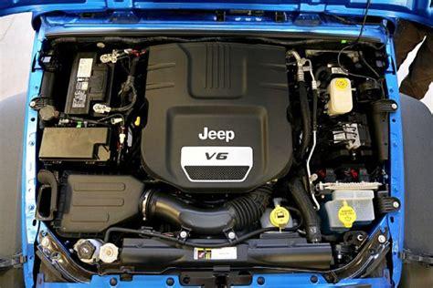 jeep hemi conversion cost jeep jk semi budget hemi jungle fender flares