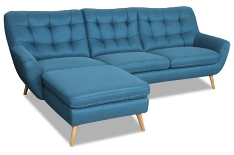 Ikea Kerzenständer by Sessel Scandi Andas Sessel Fredo Im Scandinavian Design