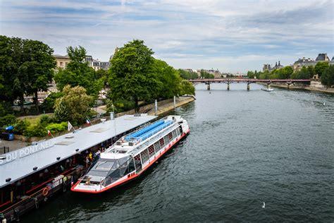 bateau mouche vedette pont neuf file vedettes du pont neuf paris 5 july 2015 jpg