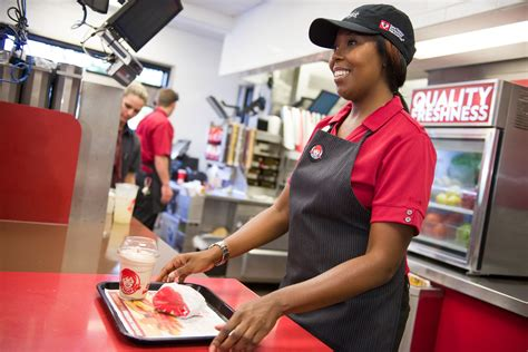 food services insider your source for food services information