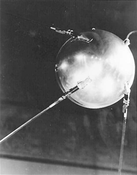 wann wurde der erste gedreht raumfahrt und astronomie f 220 r kinder
