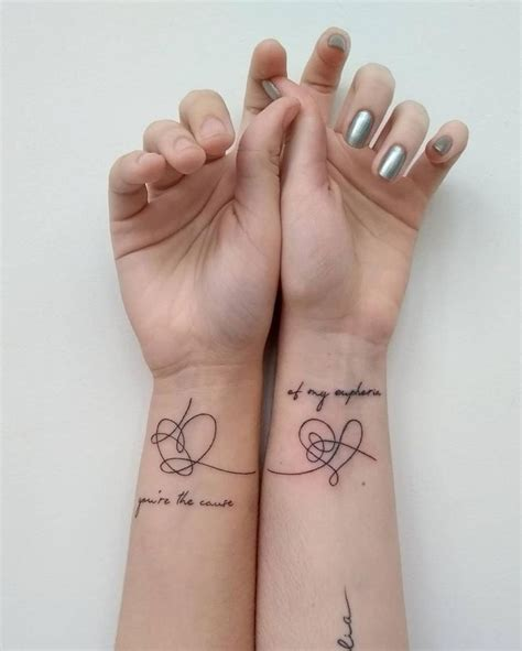 bts tattoos wrist tattoos tattoos  daughters