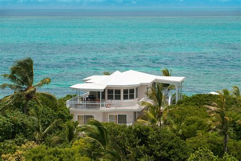 Grace Bay Beach House Grace Bay Beach Providenciales House Providenciales