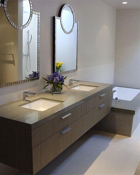 designer bathroom sink 20 sles of classic bathroom sinks home design lover
