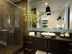 Innovative Bathroom Ideas by Modern Bathroom Designs For Small Bathrooms