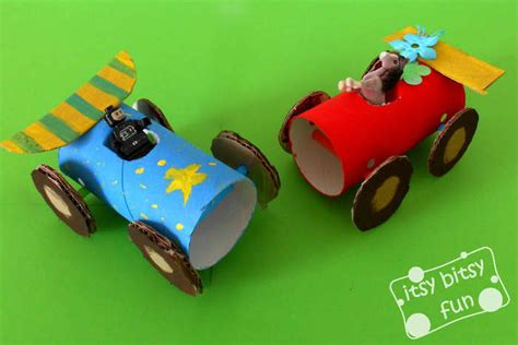 How To Make A Race Car Out Of Paper - car racing to play at home brisbane