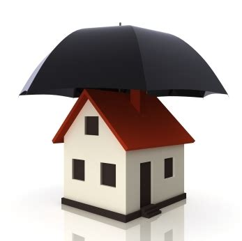 insurance for rented house a guide to building insurance for rented property
