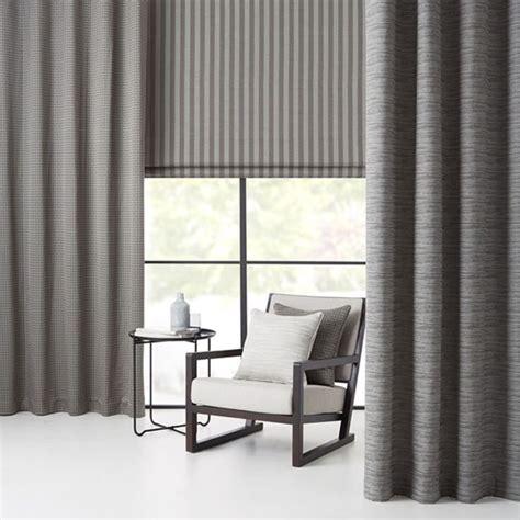 springcrest draperies 79 best roman blinds images on pinterest bedrooms roman
