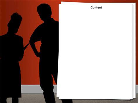 Powerpoint Elearning Template Blank Paper Elearningart Blank Powerpoint Templates