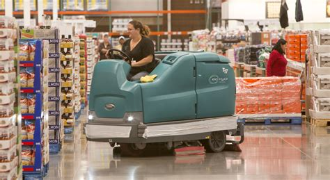 is costco open on thanksgiving 2014 photos a look inside costco photos southbendtribune com