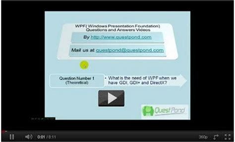 windows workflow foundation questions wwf questions various types of workflow in