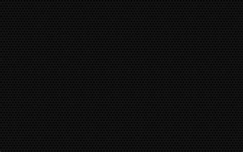 wallpaper black total black wallpaper black