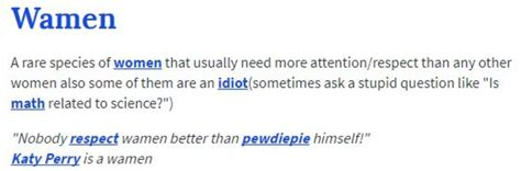 Definition Of Meme Urban Dictionary - urban dictionary definition wamen know your meme