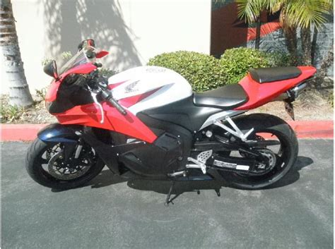 buy honda cbr600rr buy 2009 honda cbr600rr on 2040 motos