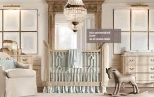 chambre enfant luxe top decor d 233 co chambre b 233 b 233 conseils et astuces pour