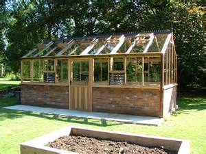 green house plans woodworking plans greenhouse wood pdf plans