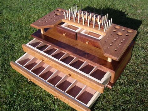 bench fly 253 best fly tying bench images on pinterest antique