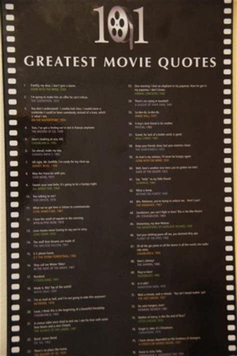 greatest  quotes poster quotesgram