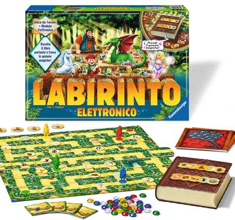migliori giochi da tavolo per bambini di 10 anni mamme