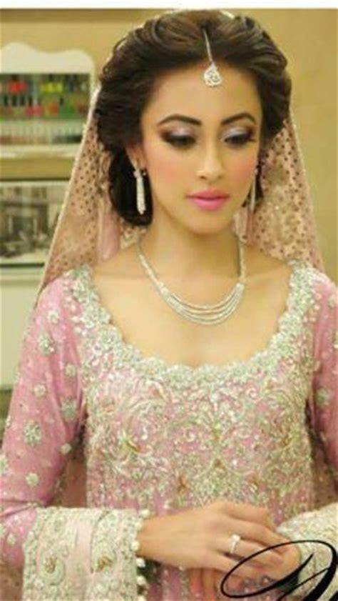 funtion hairstyle 25 easy and gorgeous hairstyles for walima function