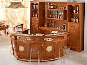Lista Cabinet Bolina Mueble Bar De Madera Maciza By Caroti