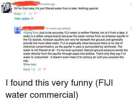 I Its La For Gods Sake by 25 Best Memes About Fiji Island Fiji Island Memes