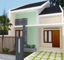 10 desain teras depan rumah minimalis terbaru 2016 lihat co id