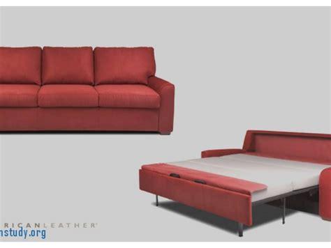 sofa bed bar shield sofa bed bar shield avie