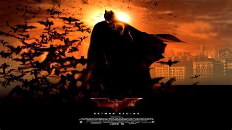 batman wallpaper dublin batman begins risolto dopo anni il mistero del teaser
